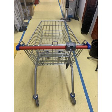 Shopping cart Shopping carts / Baskets