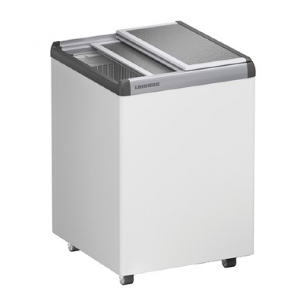 LIEBHERR Freezer EFE 1500 Chest freezers