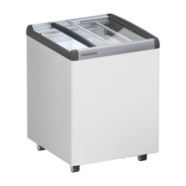 LIEBHERR Freezer cabinet EFE 1552 Chest freezers