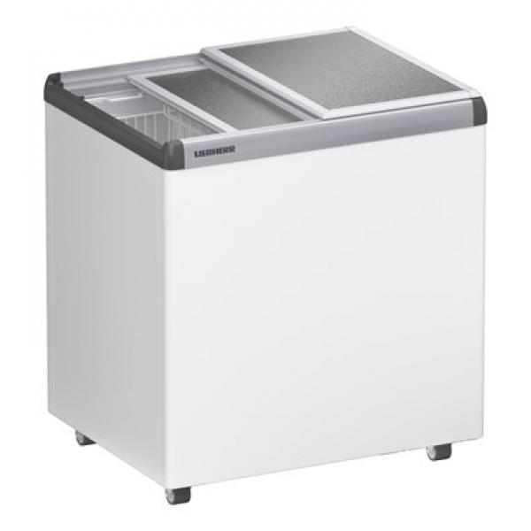 LIEBHERR Freezer EFE 2200 Chest freezers