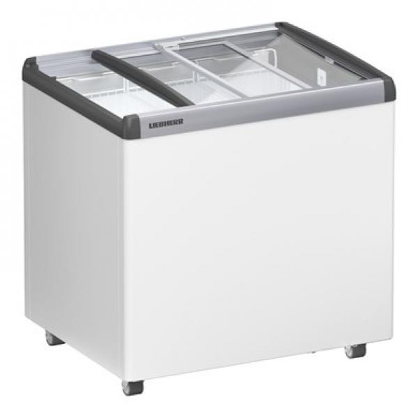 LIEBHERR Freezer box EFE 2252 Chest freezers