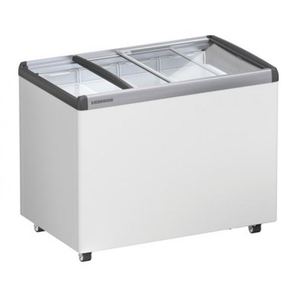 LIEBHERR Freezer cabinet EFE 3052  Chest freezers