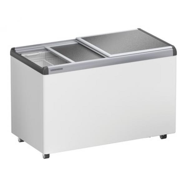 LIEBHERR Freezer EFE 3800 Chest freezers