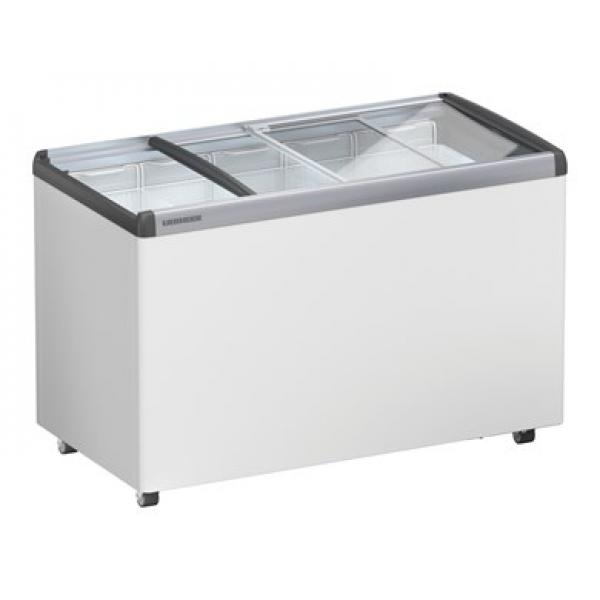 EFE 3852 | LIEBHERR Freezer Chest freezers