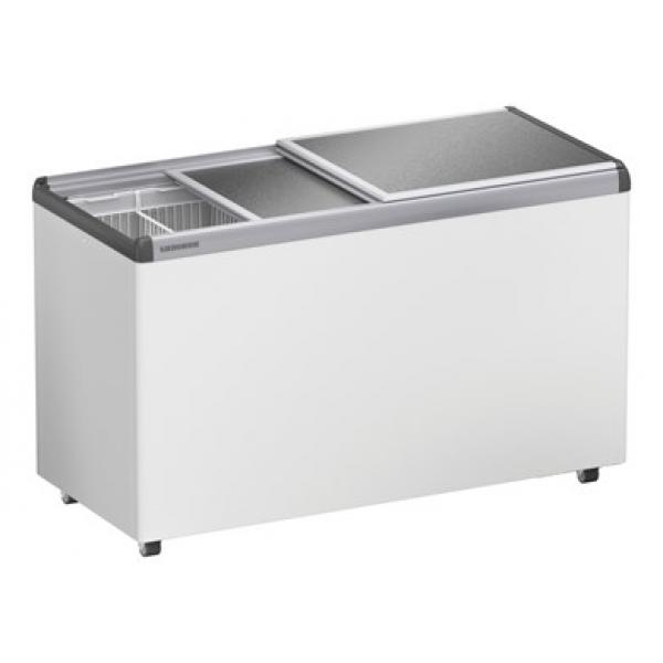 LIEBHERR Freezer EFE 4600 Chest freezers