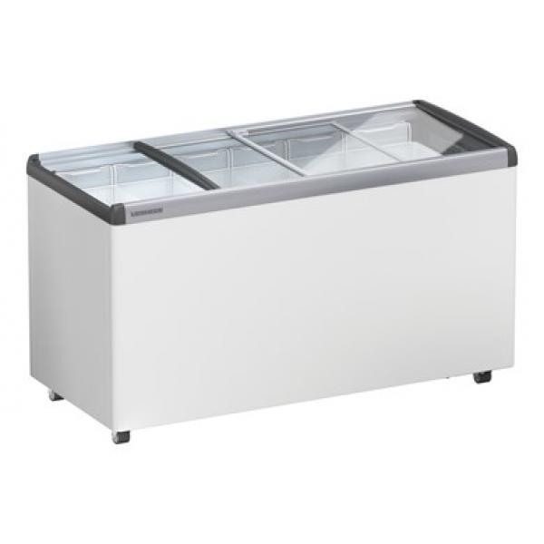 LIEBHERR Freezer cabinet EFE 4652 Chest freezers