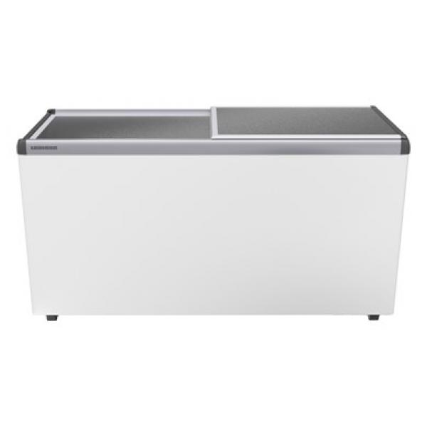LIEBHERR Freezer EFE 5100 Chest freezers