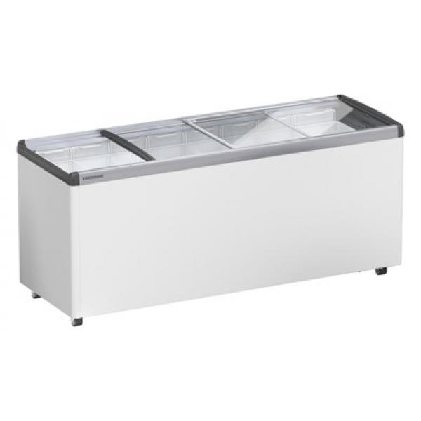 LIEBHERR Freezer cabinet EFE 6052 Chest freezers