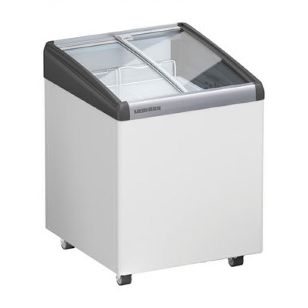 LIEBHERR Freezer EFI 1453  Chest freezers
