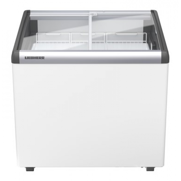 LIEBHERR Freezer EFI 2153 Chest freezers