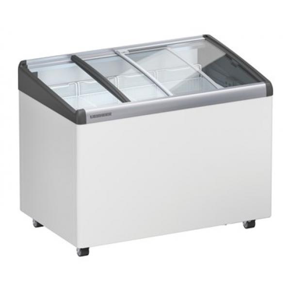 LIEBHERR Freezer EFI 2853 Chest freezers