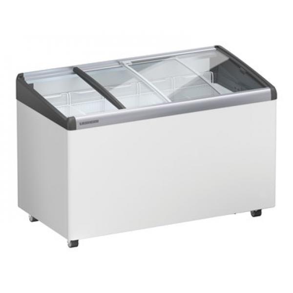 LIEBHERR Freezer  EFI 3553  Chest freezers