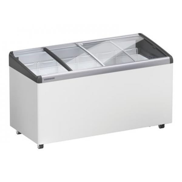 LIEBHERR Freezer EFI 4453