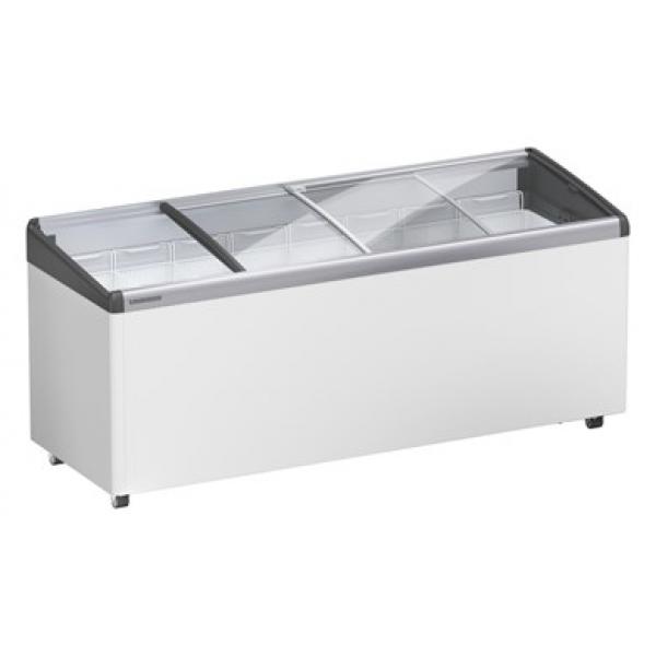 LIEBHERR Freezer EFI 5653  Chest freezers