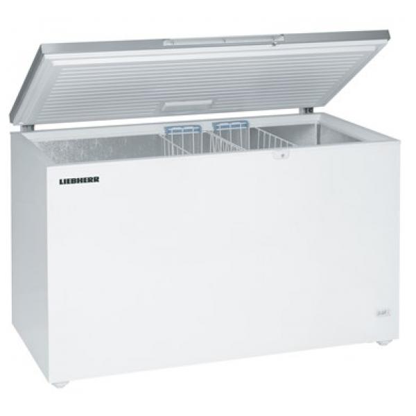 LIEBHERR Freezer GTL 4906 Chest freezers