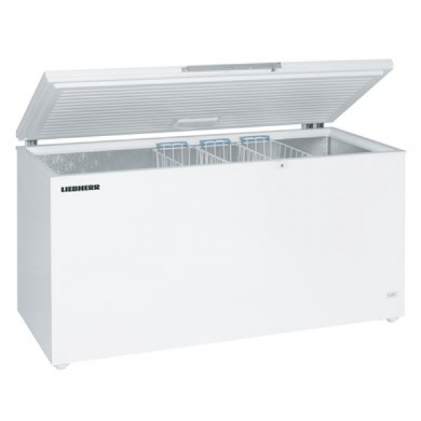 LIEBHERR Freezer for GTL 6105 Chest freezers