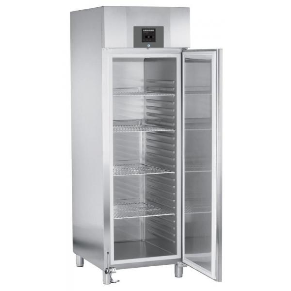 LIEBHERR Profi Premiumline freezer cabinet GGPv 6590 Glass door fridges