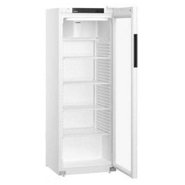 Liebherr Refrigerator with glass door MRFvc 3511 Liebherr