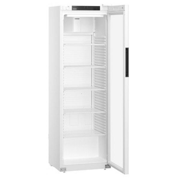 Refrigerator with glass door Liebherr MRFvc 4011 Glass door fridges