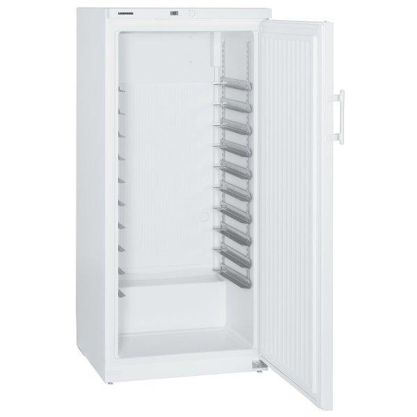 Liebherr BG5040 Bakery freezer 491/486 l