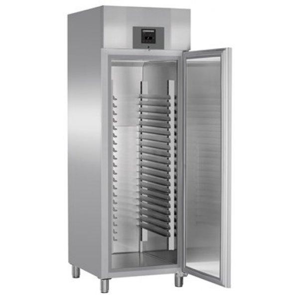 Liebherr BKPv 6570 Profi Premiumline - 602/365 Bakery refrigerator Background coolers