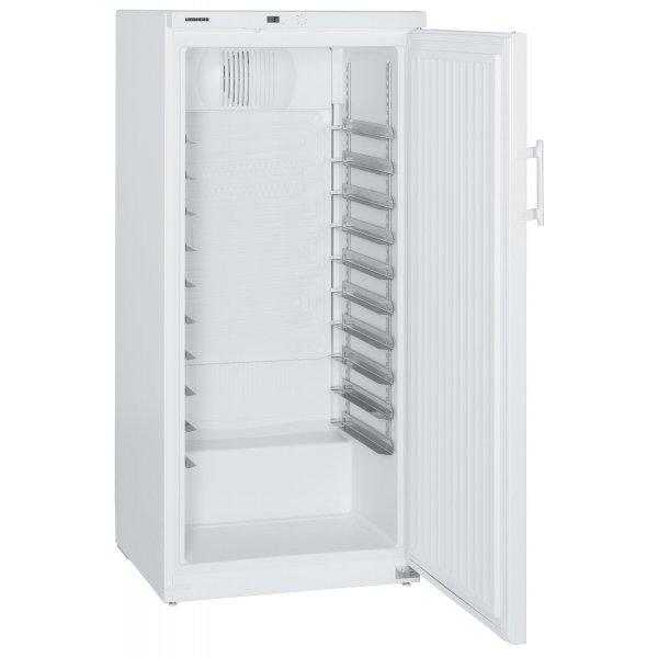 Liebherr BKv 5040 Bakery refrigerator freezer 491/375 l Shock freezer/ Blast chiller