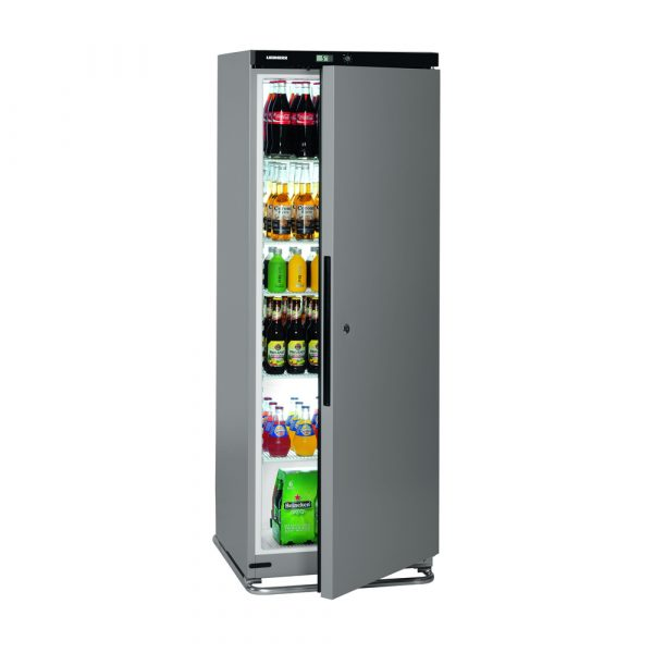 Liebherr FKBvsl3640 333 liter refrigerator Liebherr