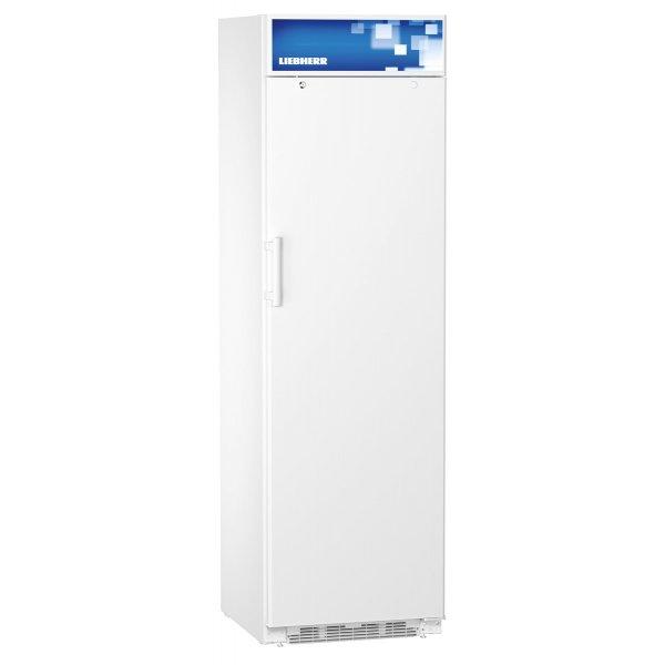 Liebherr FKDV4211 Industrial refrigerator Glass door fridges