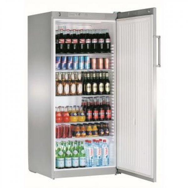 Liebherr FKVSL2610 Industrial refrigerator Liebherr
