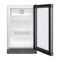 BCv 1103 LIEBHERR Refrigerated display case Coolers