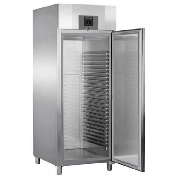 Liebherr BGPV8470 ProfiLine Bakery freezer 856/667 l Description Shock freezer/ Blast chiller
