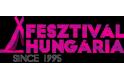 Fesztivál Hungária