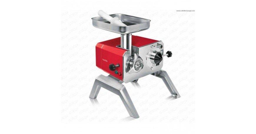 Universal kitchen machine