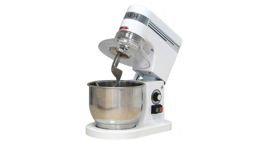 Whisk / Cream mixer
