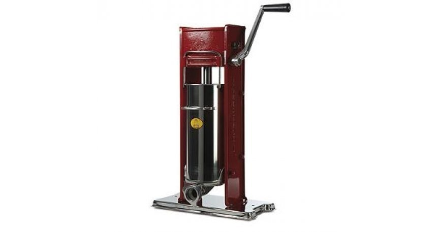 Sausage / Chitterlings filling machine