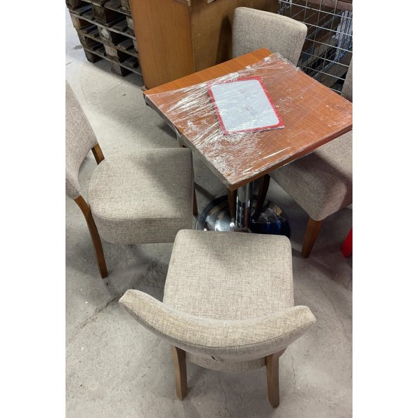 Bar stools -tables (prices in description!) Tables / Chairs (used)