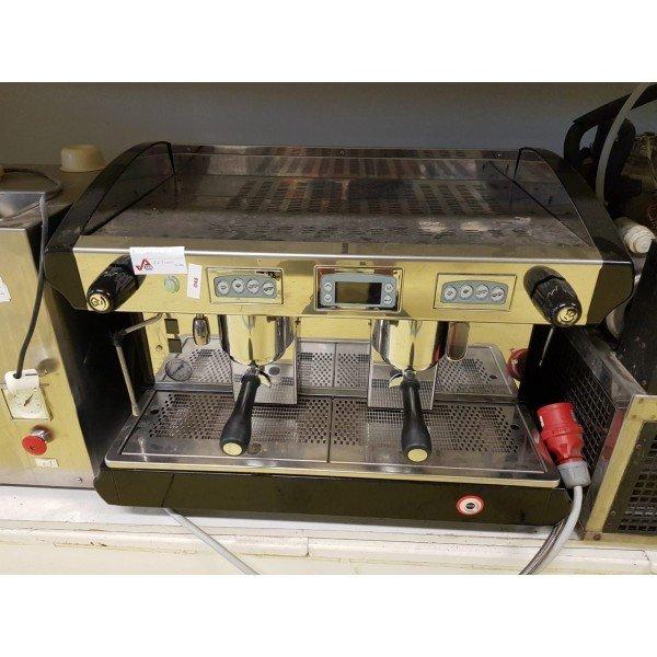 CMA SAE / 2 - FM - 2 coffee machines Coffee makers