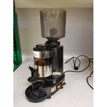 Coffee Grinder - CMA...