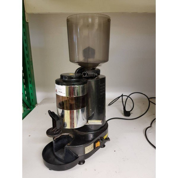 Coffee Grinder - CMA Rossi RR45 Coffee Grinder Machine