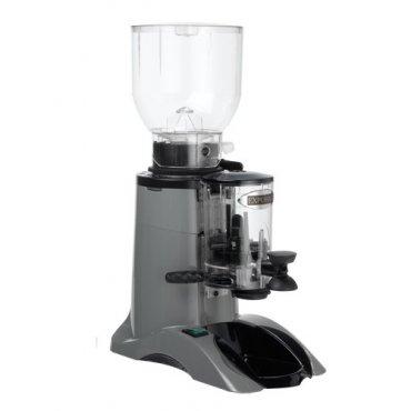 """Expobar Marfil"" coffee grinder counter Coffee Grinder Machine"