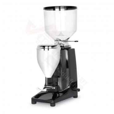 Automatic coffee grinder Coffee Grinder Machine