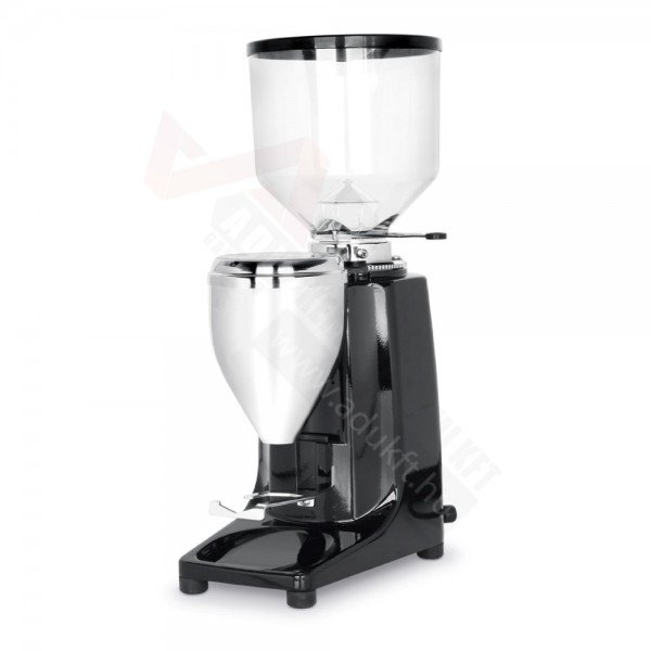 Automatic coffee grinder Coffee Grinder Machine