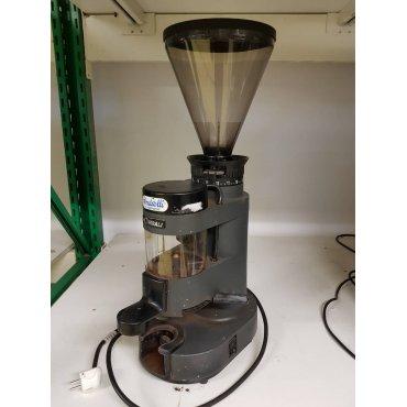 Coffee grinder - La Cimbali 6SA Coffee Grinder Machine