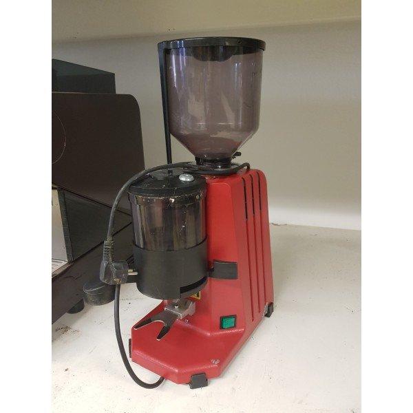 La San Marco SM90 coffee grinder Coffee Grinder Machine