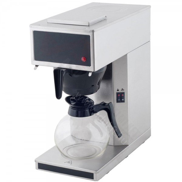 Coffee machine filter Coffee makers