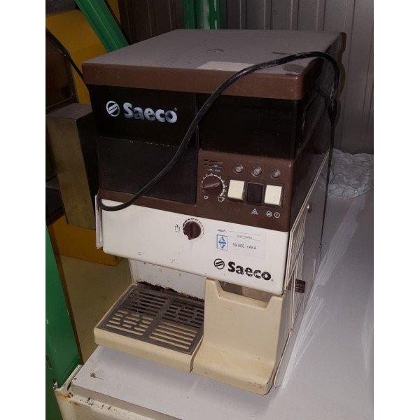 Coffee maker - Saeco SUPERAUTOMATICA Coffee makers