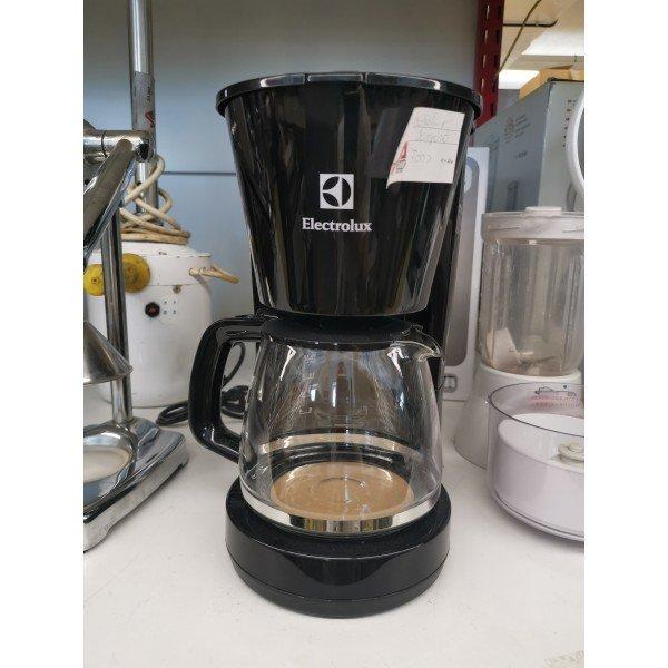 Electrolux coffee maker Bar equipments