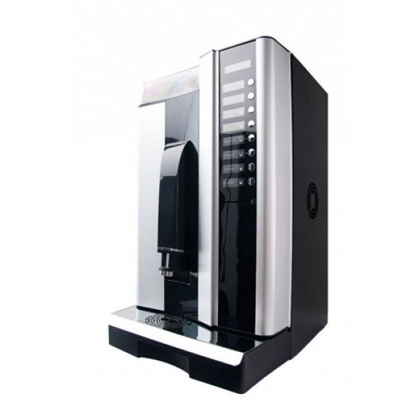 """""""EXPOBAR Brilliance"""" Automatic Coffee Coffee makers"""