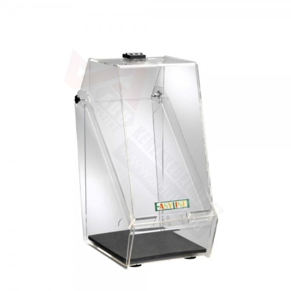 Soundproof cover Blenders