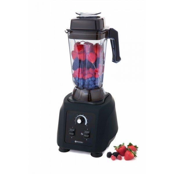 POWER mixer - 2,5L Blenders
